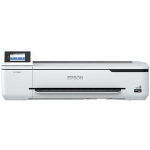 エプソン A1プラスインクジェットプロッター/SureColor/4色/エントリーシリーズ/スタンド無しモデル