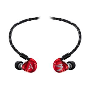 アイリバー Astell&Kern IEM-JH Audio THE SIRENSERIES-Diana