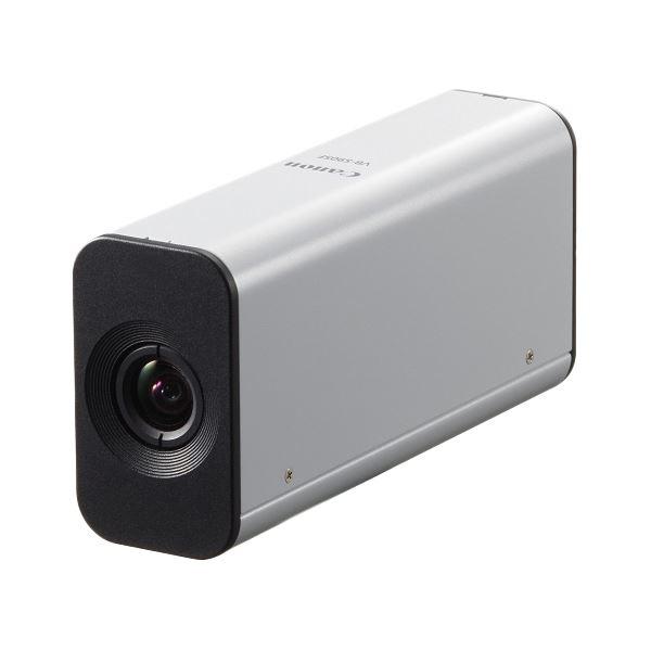 キヤノン ネットワークカメラ VB-S905F Mk II 2556C001