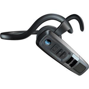GNオーディオ BlueParrott C300-XT - 拡大画像
