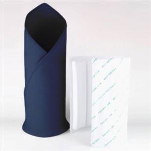 シャープ TEKION LAB テキオンラボ 最適温度持続 新保冷材