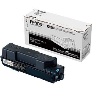 A4モノクロページプリンター用 ETカートリッジ/Lサイズ(約13300ページ) - 拡大画像