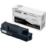 A4モノクロページプリンター用 ETカートリッジ/Lサイズ(約13300ページ)