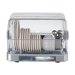 食器乾燥器 (ステンレス) FD-S35T4-X - 拡大画像
