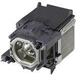 データプロジェクター交換用ランプ