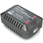 G2SD Storage Discharger