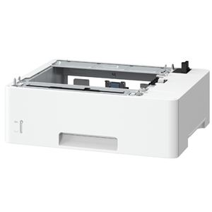 キヤノン 640枚ペーパーフィーダ PF-C1 - 拡大画像