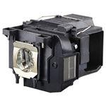 エプソン EH-TW6600シリーズ用 交換用ランプ ELPLP85