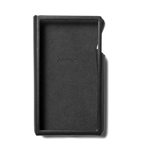 Astell&Kern A&ultima SP2000 Case Black AK-SP2000-CASE-BLK - 拡大画像
