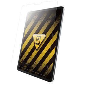 バッファロー iPad Pro 11インチ耐衝撃フィルム スムースタッチ BSIPD2011FAST - 拡大画像