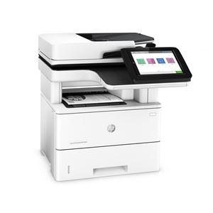 HP LaserJet Enterprise MFP M528dn 1PV64A#ABJ - 拡大画像