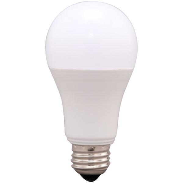 アイリスオーヤマ LED電球 E26 広配光 60形相当 RGBW調色 スマートスピーカー対応 LDA10F-G/D-86AITG