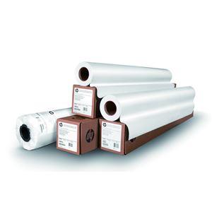 HPスタンダード普通紙 594mm x 45m Q8003A - 拡大画像