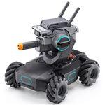 DJI RoboMaster S1 (JP) ROBMST