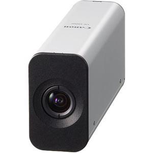 キヤノン ネットワークカメラ VB-S900F Mk II 2553C001 - 拡大画像