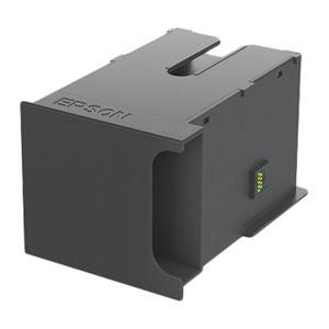 エプソン PX-B700/B750F用 メンテナンスボックス PXBMB2 - 拡大画像
