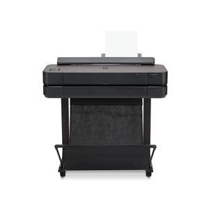HP(Inc.) HP DesignJet T650 A1モデル 5HB08A#BCD - 拡大画像
