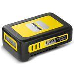 KARCHER バッテリーパワー18V 2.5Ah 24450590