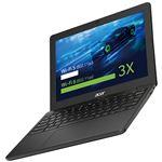 Acer C871T-A38P (Core i3-10110U/8GB/64GBeMMC/ドライブなし/12.0型/Google Chrome OS/シェールブラック) C871T-A38P