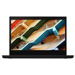 レノボ・ジャパン ThinkPad L14 Gen 1 (Corei5-10210U/8/256/ODDなし/Win10Pro/OFH&B19/14) 20U1S1HQ00