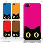 カラーE ハードケース iPhone5/iPhone5 ケース/アイフォン5/ハードケース/ハード/ 対応 カバー ジャケット 携帯ケース phone5_a04_082a_e