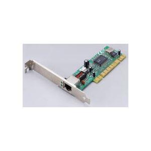 【訳あり・在庫処分】バッファロー PCIバス用 LANボード 100BASE-TX・10BASE-T対応 LGY-PCI-TXD 1個