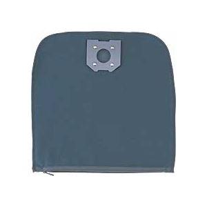 日立 業務用クリーナー 布フィルター SP-70 1枚 - 拡大画像