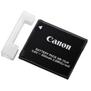 - デジタルカメラ