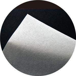 (まとめ) TANOSEE ペーパータオル(レギュラー) 200枚/パック 1セット(5パック)【×5セット】
