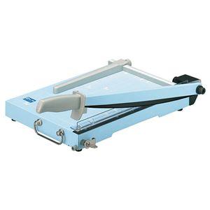 オープン工業 裁断器 A4サイズSA-204 1台
