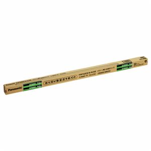 パナソニック Hf蛍光灯 直管 32W形3波長形 昼白色 FHF32EXNH4K 1パック(4本)