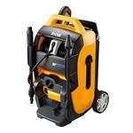 リョービ 高圧洗浄機 60Hz地域用AJP-2100GQ(60HZ) 1台
