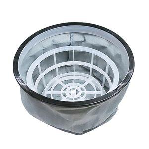 (まとめ)日立 お店用掃除機用 フィルターCV-G1200・2100用 CV-G1200-012 1個【×2セット】 - 拡大画像