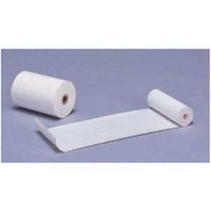 東芝テック POS用サーマルロール紙幅45mm×長さ63m 直径80mm 白 45R-80TRSC 1箱(20巻)