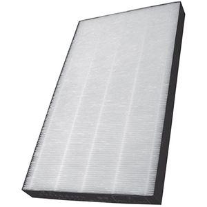 ダイキン工業 集塵フィルターKAFP078A4 1枚 - 拡大画像