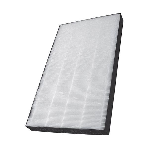 ダイキン工業 集塵フィルターKAFP078A4 1枚