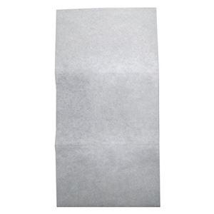 (まとめ)シャープ 加湿空気清浄機使い捨てプレフィルター FZ-PF10K1 1パック(6枚)【×5セット】 - 拡大画像