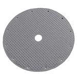 (まとめ)ダイキン工業 加湿空気清浄機加湿用フィルター KNME006B4 1個【×2セット】