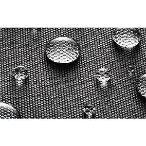エレコムスタンダードPCバッグ(3WAY) ブラック BM-SN03BK 1個