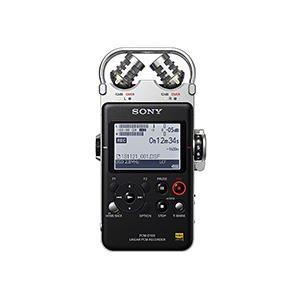 ソニー リニアPCMレコーダーPCM-D100 1個