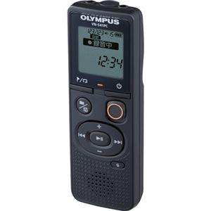 オリンパス ICレコーダー VoiceTrek VN-541PC 1台