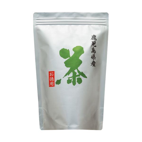 小野園 お徳用緑茶 1kg 1セット(3袋)