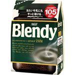 味の素AGF ブレンディ 210g 1ケース(12袋)