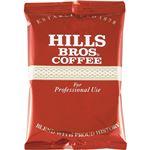 ヒルスコーヒー ブレンドレッドレギュラー 70g(粉)/袋 1セット(30袋)