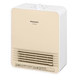 パナソニック ポッカレット ホワイトDS-FP600-W 1台 - 拡大画像