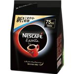 (まとめ)ネスレ ネスカフェ エクセラ 詰替用150g 1セット(3袋)【×2セット】