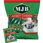 (まとめ)MJB ドリップコーヒーアーミーグリーン 7g 1パック(30袋)【×10セット】