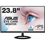 ASUS 23.8型ワイド液晶ディスプレイ ブラック VZ249HR-J 1台