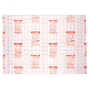 セキセイ のり付パネル セキパネ貼レルヤ B1 1080×760×5mm NP-1625 1ケース(5枚) - 拡大画像