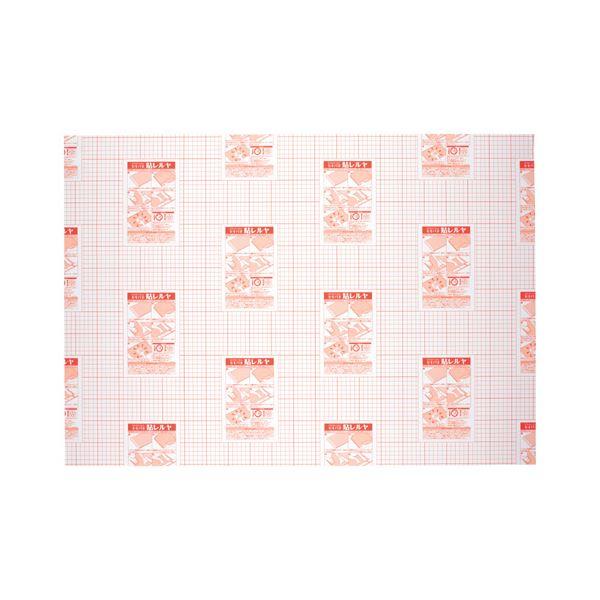セキセイ のり付パネル セキパネ貼レルヤ B1 1080×760×5mm NP-1625 1ケース(5枚)